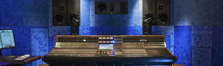 Slider_Wisseloord_Controlekamer-Studio2_v2