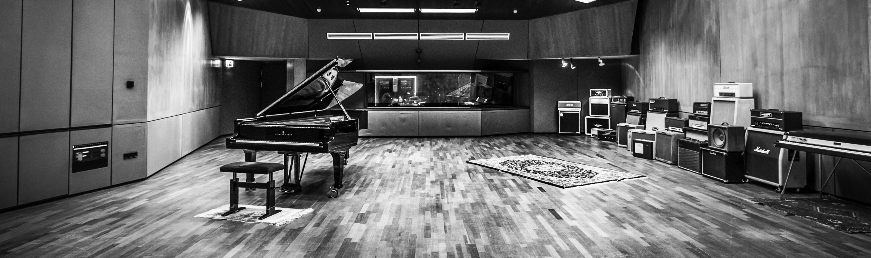 Slider_Wisseloord_Studio1_V2