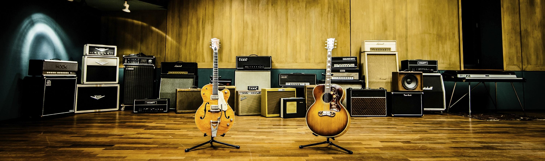 Slider_Wisseloord_Studio1_VintageEquipment