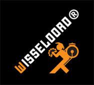 logo-klein-wisseloord