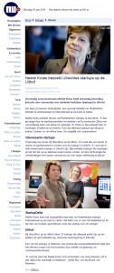 20150625_Nu.nl-artikel